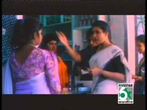 Mun Arivippu Full Movie HD Quality Video Part 2