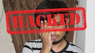 Sim Card Hacked?? | You may be hacked Too!
