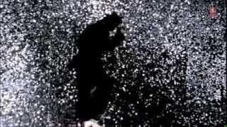 Main Deewana (G-Mix) - Ganesh Hegde - Super Hit Hindi Pop Video Song - YouTube