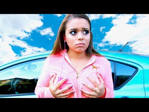 20 Things Only Girls Will Understand Krazyrayray