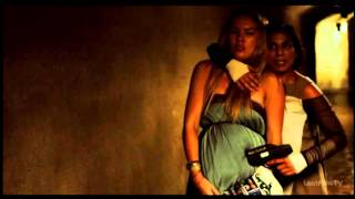 Pregnant in movie 4
