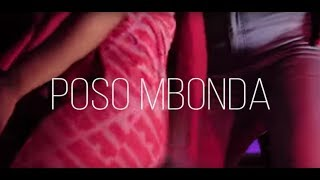 Koffi Olomide - DIASPORA - Poso Mbonda (version longue) Clip Officiel