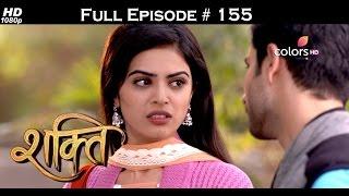 Shakti - 26th December 2016 - शक्ति - Full Episode (HD)
