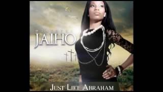 Just Like Abraham