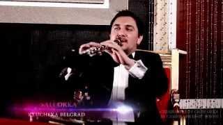 Sali Okka   Kyucheka Belgrad Official Video 2015  HIT