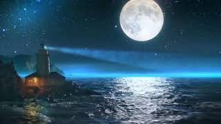 2015   মাগো তুমি কাঁদছো কেন     Bangla Islamic Song   YouTube 720p