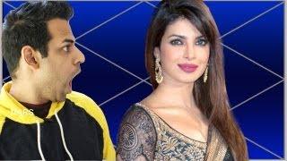 Priyanka Chopra bio Horoscope (Bollywood Actress)