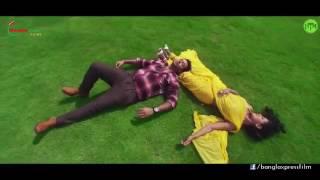 Amar Moton Ke Ache Bolo By Shakib Khan And Tisa Mental