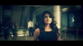 Harshit Tomar Ft Subuhi Joshi - Wooffer - Teaser - 2014 - Brand New Punjabi Song