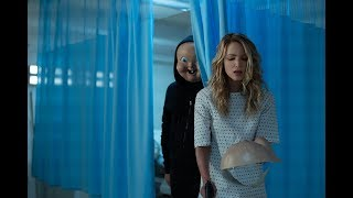HAPPY DEATH DAY 2U (2019) Official Trailer (HD) Jessica Rothe