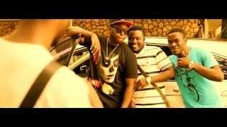 Bsyd - On a Tout feat  Blaaz