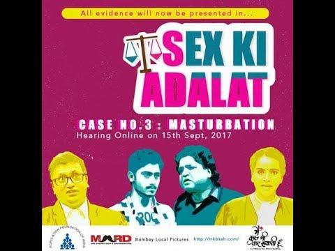 Xxx Mp4 Sex Ki Adalat Masturbation 3gp Sex