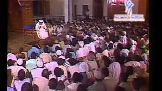 06- تفسير سورة  يوسف - الاية ( 36 - 45 ) -  الشعراوي