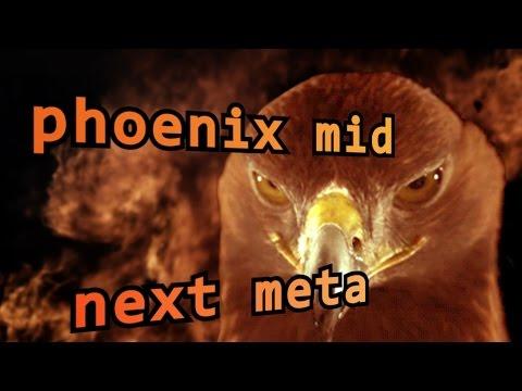 Xxx Mp4 Xxx Phoenix Mid Ranked Blazemode 420 Xxx 3gp Sex