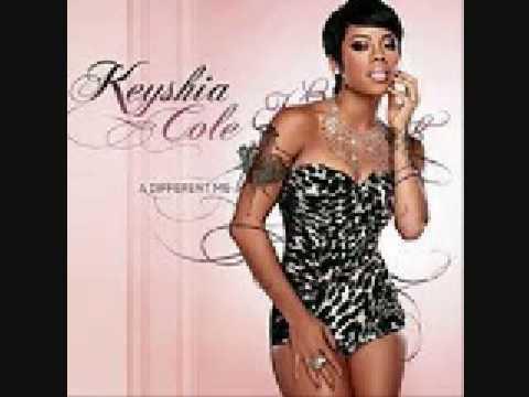 Trust Keyshia Cole ft. Monica