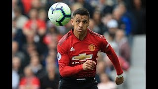 Niño idéntico a Alexis Sánchez viaja a Inglaterra para grabar comercial junto al futbolista