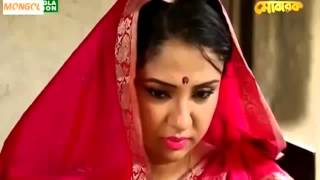 Bangla Eid Natok Eid Ul Adha 2015   Wife Mane Istri full natok ft Chanchal Chowdhury