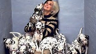 101 dalmatians in english 1996 disney
