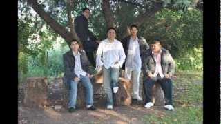 Grupo Kantany