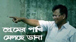 MANNAN BD SONG PREMER PAKHI