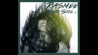 เมืองชุดดำ: Muang Chut Dam (Acoustic)-Rasmee Isan Soul