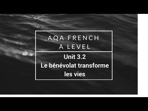 Xxx Mp4 FRENCH A LEVEL AQA MODULE 1 1 Notre Famille Est Spéciale 3gp Sex