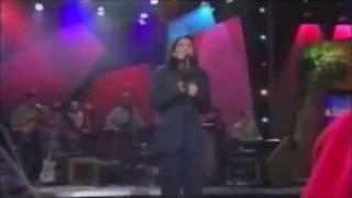 Jaci Velasquez  Heavenly Place Live at Nashville Tv