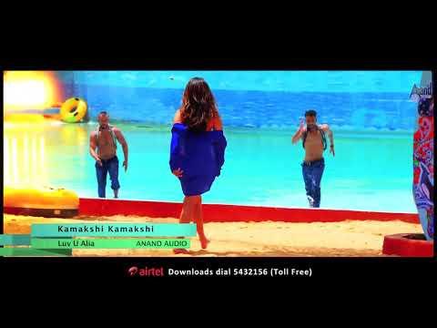 Xxx Mp4 Sunny Leone Hot Soing 3gp Sex