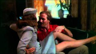 Body Heat - Trailer
