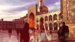 Mir Hasan Mir   Ya Ali Musa e Raza [as]   New Manqabat 2015-2016 [HD