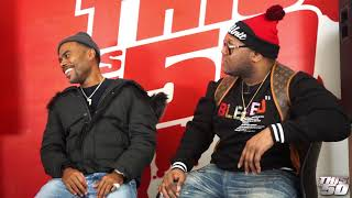 Lil Duval Talks R Kelly & Donald Trump ; New Fame + Success ; Losing His Best Friend to Cancer