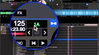 Serato DJ v 1.8 - Final Version Out Now