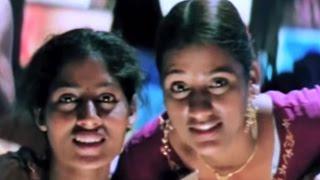 Hindi Full dubbed Movie Scene - Naughty Girls Watching MMS - Drama Scene - Zehreeli Nagin [2012]