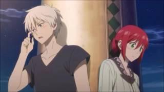 Akagami no Shirayukihime Crack Vid 2