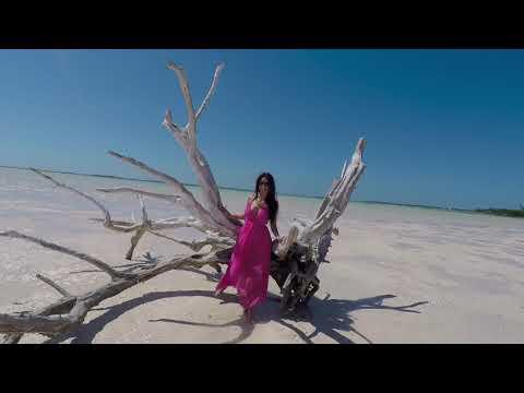 Xxx Mp4 Harbour Island 4K Coral Sands 3gp Sex
