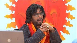 Marimayam | Ep 224 - KSRTC is the hell | Mazhavil Manorama