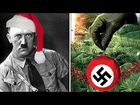 watch 10 Facts You Didn't Know About Christmas