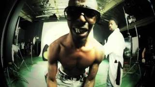 Roscoe Dash - Awesome