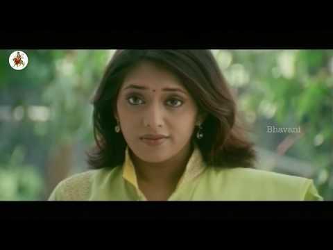 Santosh Donates to Damini's Orphanage - Preminchaka Movie Scenes