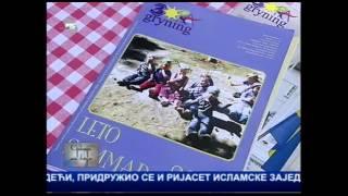 Srbija na vezi Zorica Salijevic