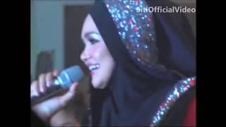 Medley Cindai & Nirmala - Dato Siti Nurhaliza