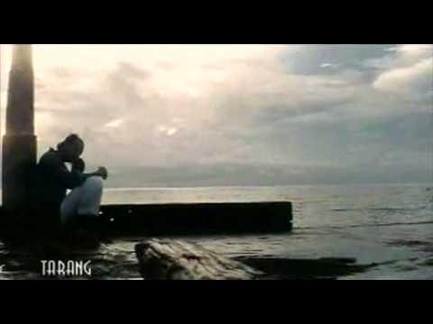 Xxx Mp4 Awarapan Banjarapanfull Song From Jism 3gp Sex