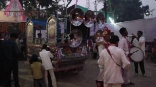 Band Party - Aaj Mere Yaar ki Shaadi Hai
