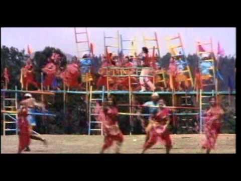 Xxx Mp4 Dil Nahi Dena Re Dil Nahi Lena Full Song Film Humla 3gp Sex