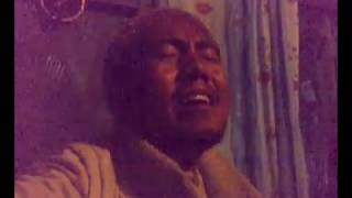 Dil Kahin Na Lage | Original Song | Kampeo Mossang