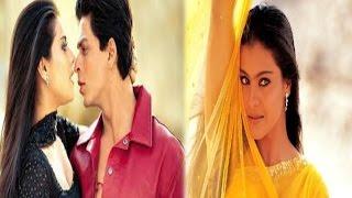 अगर ऐसा होता तो शाहरुख की पत्नी होती काजोल... | Shahrukh Khan's Marriage  Proposal To Kajol REVEALED
