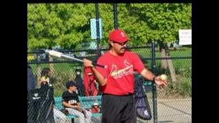 FNLL 2007 3A Cardinals
