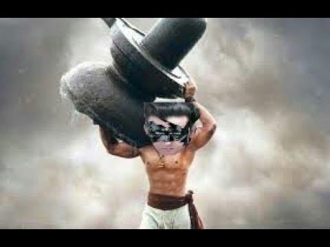 Xxx Mp4 Krrish 3 In Bahubali Song Akhil Creation 3gp Sex