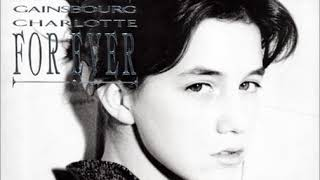 Charlotte Gainsbourg - Charlotte for Ever(1986)