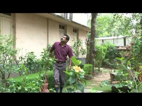 PHOTO - A Short Film by Gopi Mangalath